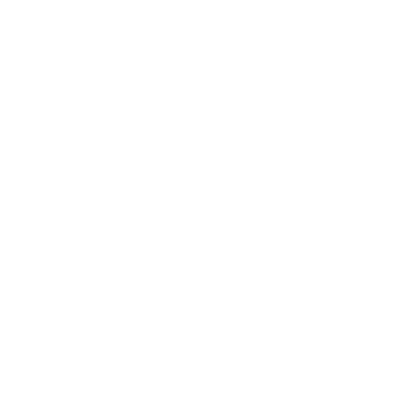 Ages Apart - Twisted AA Logo